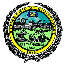 Nashua_City