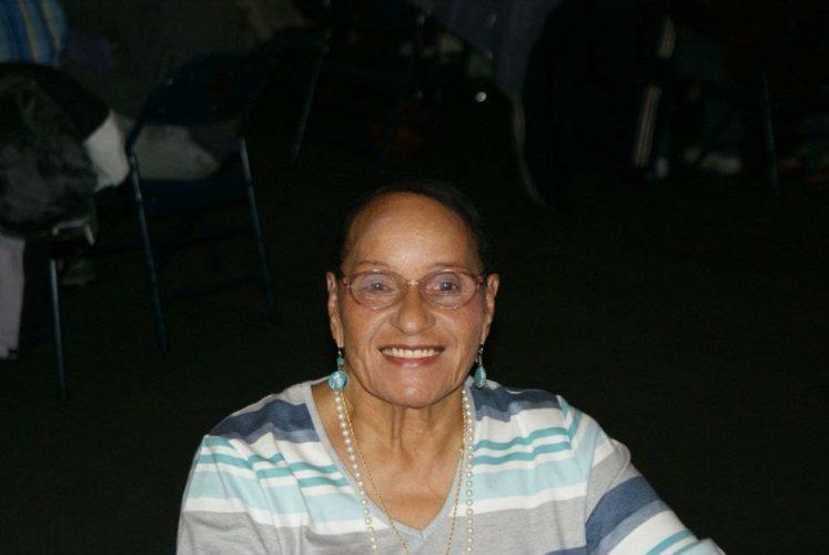 BrendaJackson