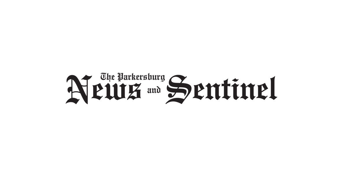 Parkersburg Finance Committee to consider $2M fund balance | News, Sports, Jobs - News and Sentinel