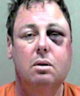Sampson, Jeffery Lyle_Wood double murder suspect