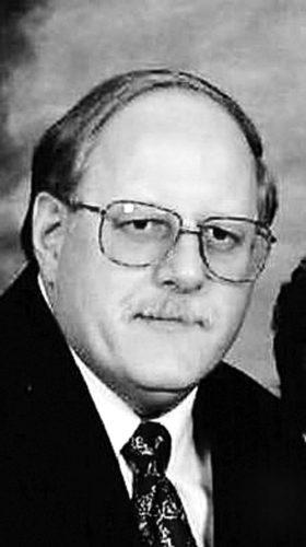 Kenneth R. Hopkins