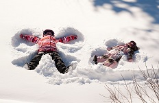 NH Winter events, contests, prizes, activities