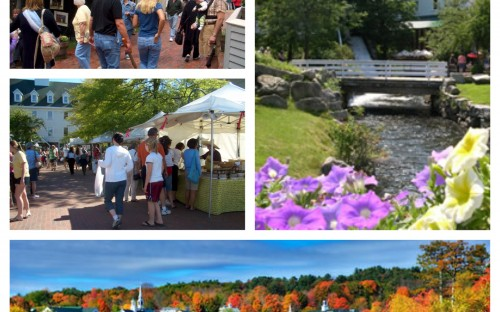 Derry Nh Kids Activities