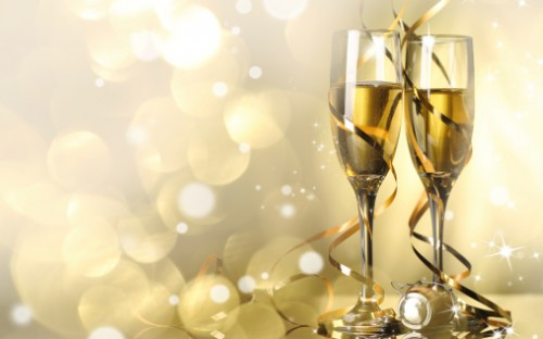 This Weekend In NH: New Year's Eve 2016, Dinner, Dancing, Fireworks, & More