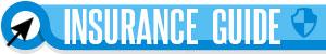 InsuranceGuide