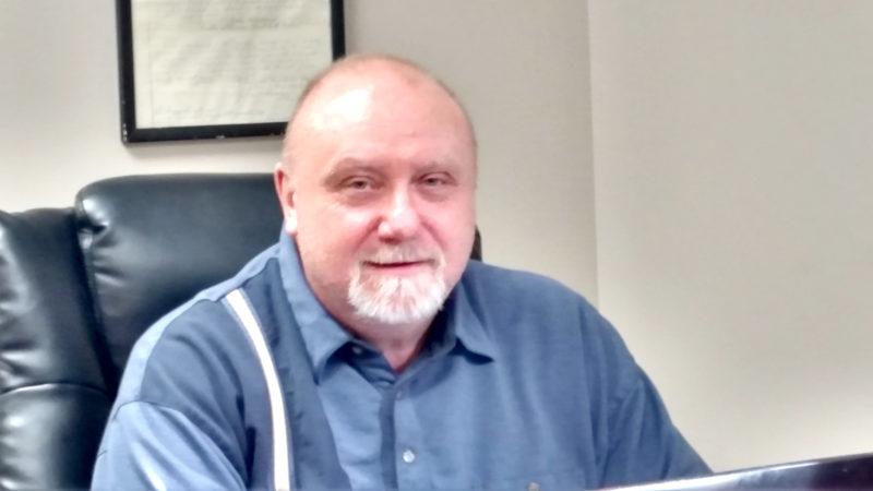 Jeffrey Lubi