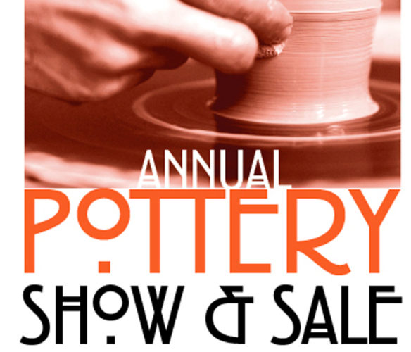 pottery-show-and-sale
