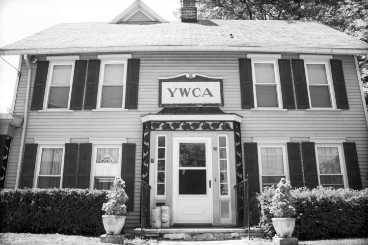 Westfield YWCA
