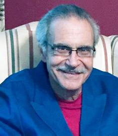 Raymond Angelo Belliotti