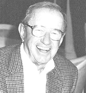 Edward Cudahy Steele