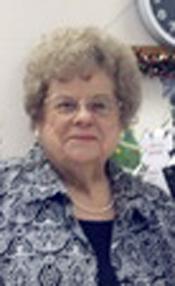 Carol A. Kozlowski