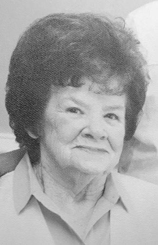 Helen T. Trubick