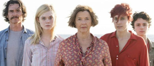"""Submitted Photo """"20th Century Women"""" will be shown Saturday, Feb. 4 and Tuesday, Feb. 7 at the Fredonia Opera House."""