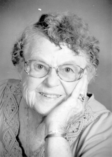Elizabeth P.  (Pickard) Rothwell