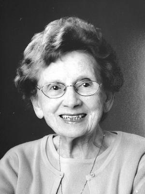 Delphine  A. Przybycien