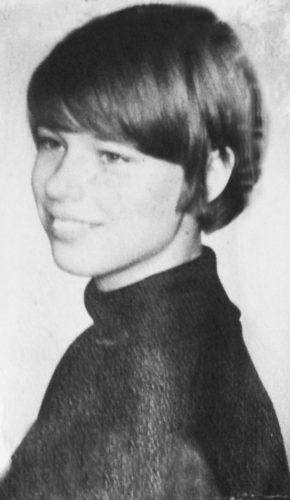 Roberta J. Welch