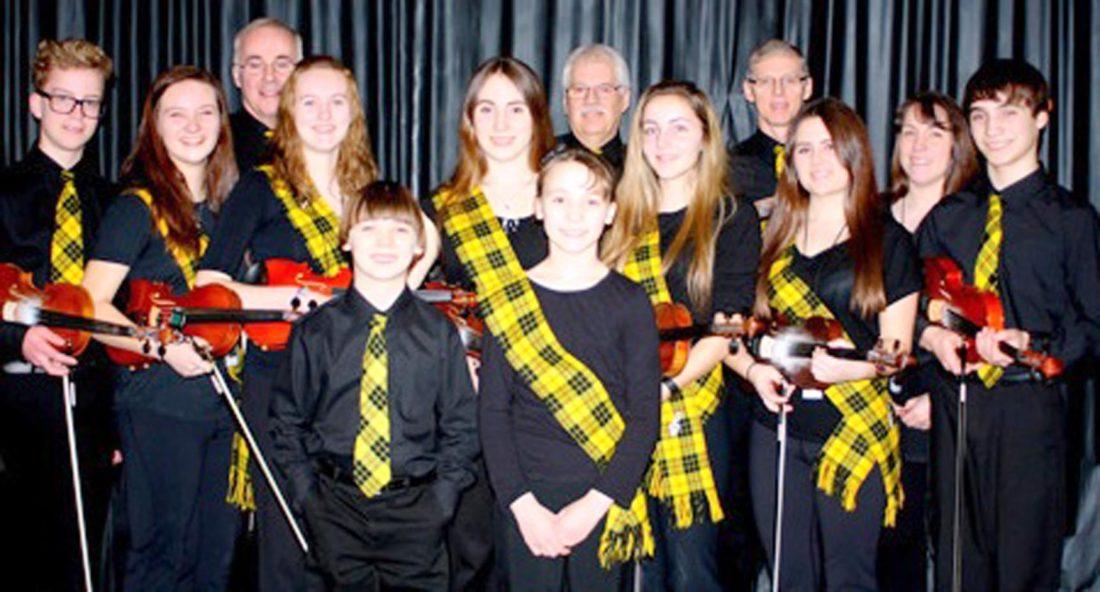 macleod fiddlers 3