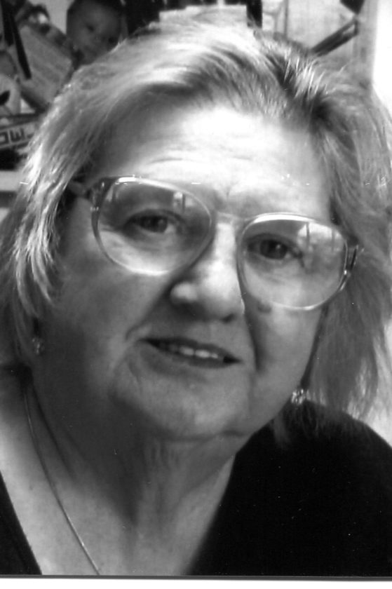 Rita M. Daniels.