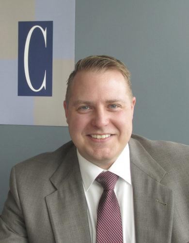 Kevin Sixbey