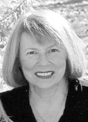 Barbara J. Banach