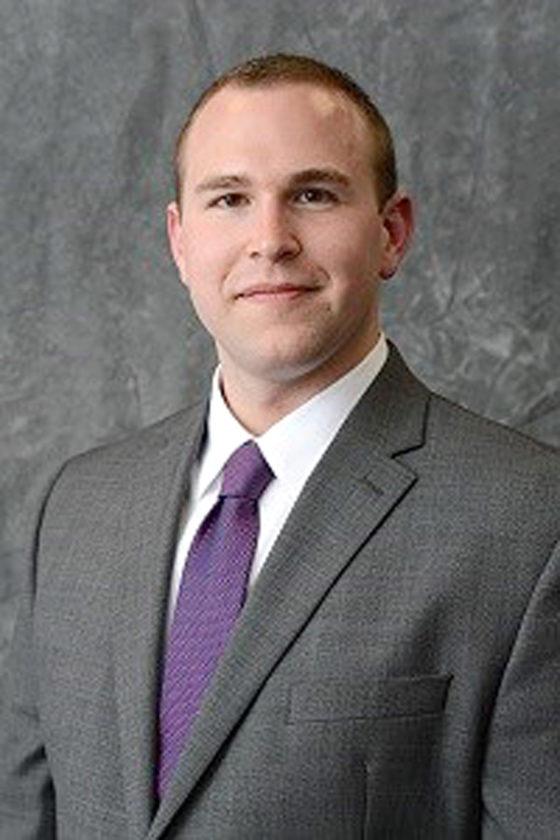 Nathan Aldrich