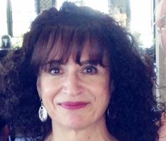 Dr. Diane Pennica