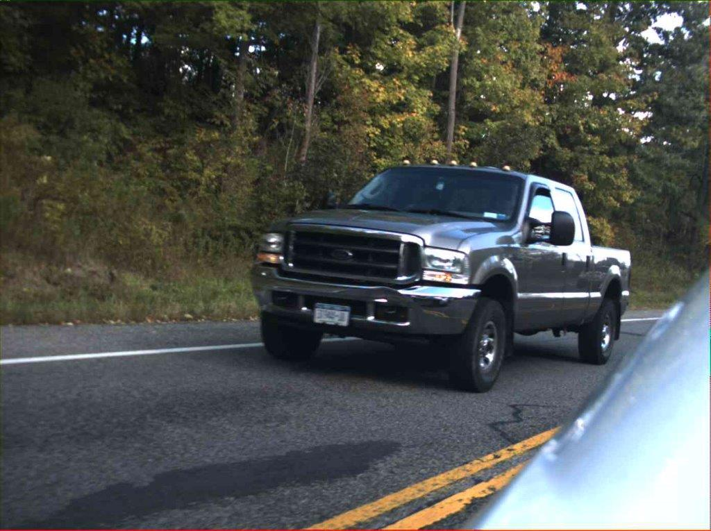 2004-ford-f250-super-duty-keith-robbins-attempt-to-locate-person-of-interest