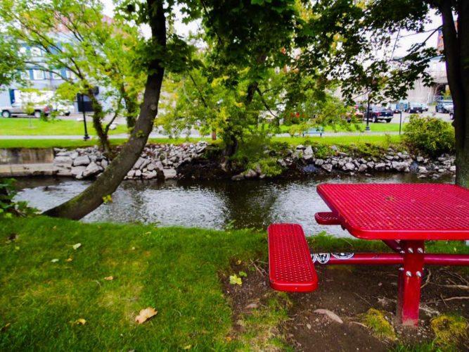 riverwalkpark2