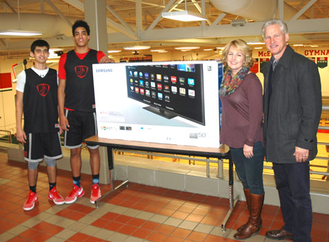 jhs-hoops-tv-donation