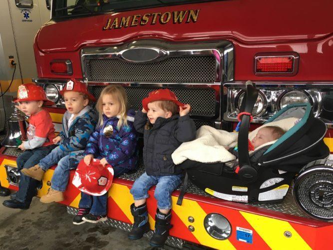 daycare-firemen