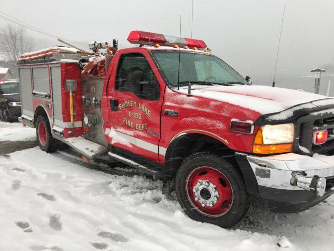firetruck_accident