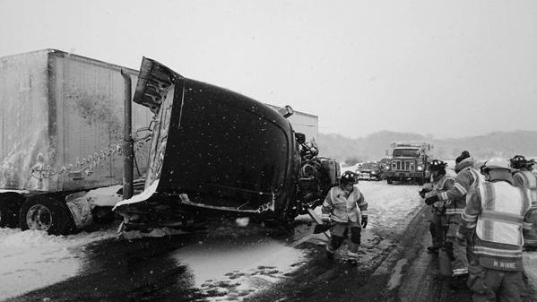 86-crash