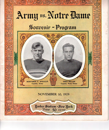 program-nd-v-army-11-10-28