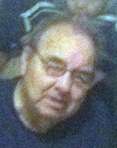 Gustafson, Alan photo