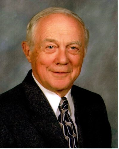 Paul Cooley