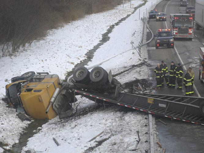 dunkirk crash