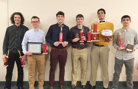 JHS-award-winners