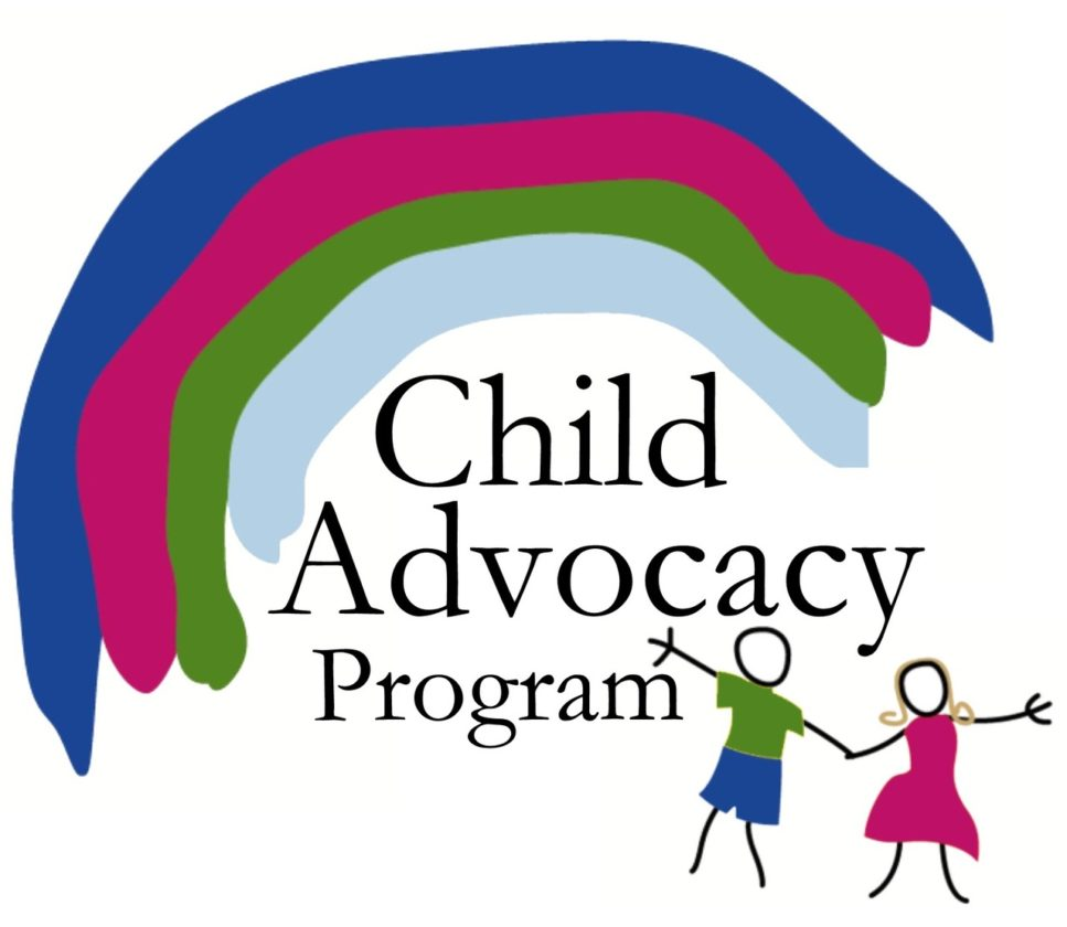 advocate roles involving child abuse Advocate roles involving child abuse carol holt university of phoenix bshs 442 march 11, 2013 steven zitar mba, maed advocate roles involving child abuse.