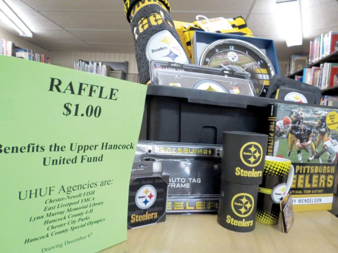 steelers-raffle