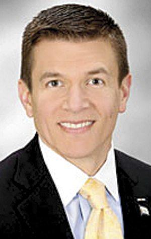 Ryan Weld