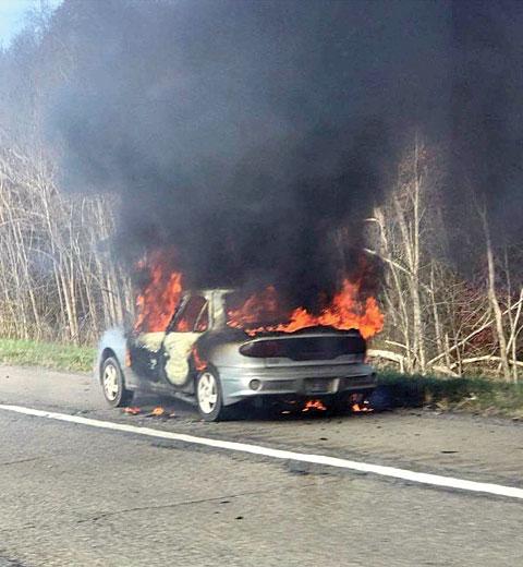 rt-11-car-fire