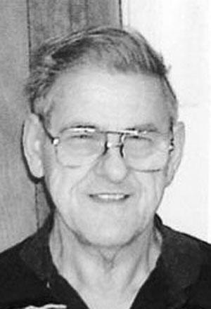 Jack Sensanbaugher