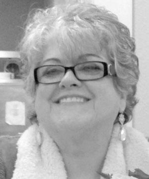 Rhonda Lynn Bednarek