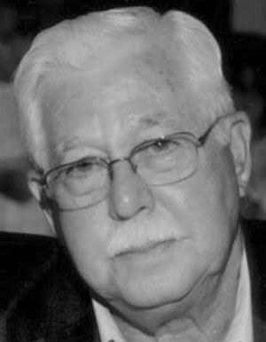 "William M. ""Bill"" Boyce"