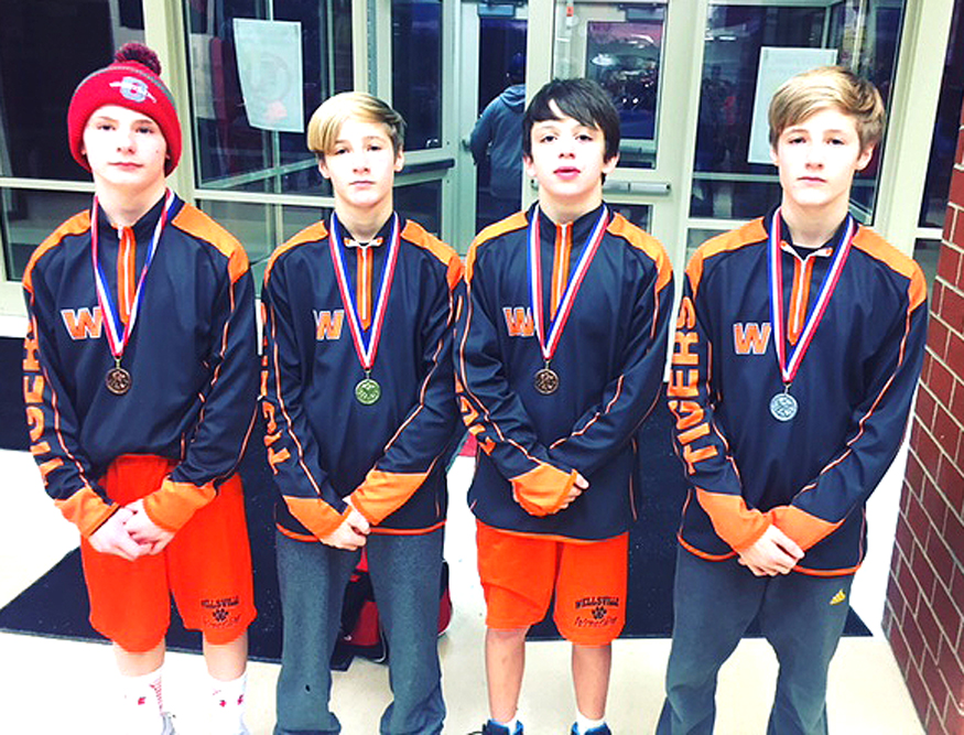 2017-IC-JH-Tourn-Placers