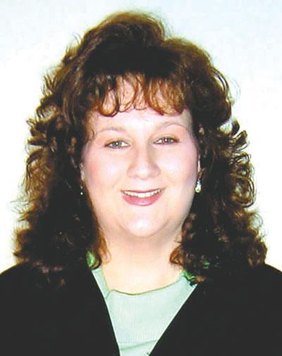 Virginia Barborak