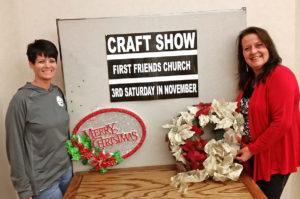 craft-show-fx