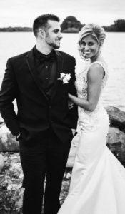 10-23-miller-wed