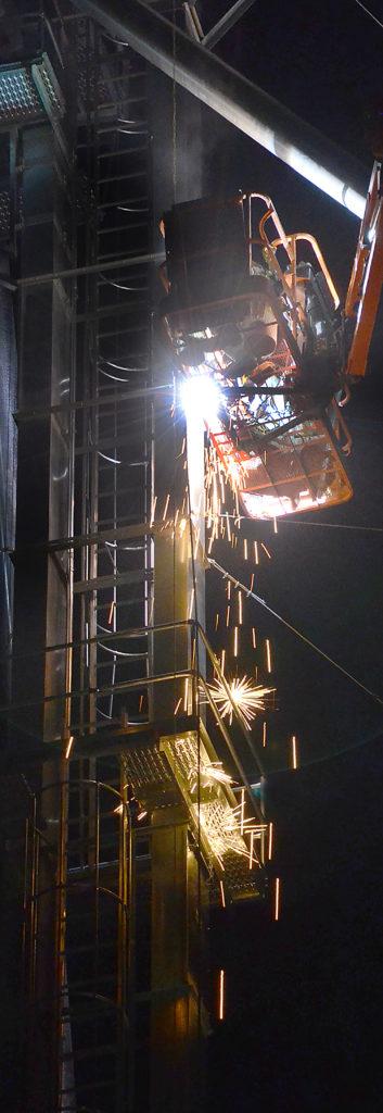 welding-silos-1a-pat