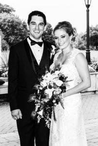 11-27-rych-wed